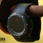 fieldopswatch07