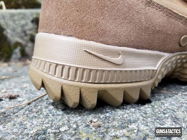 Nike_11