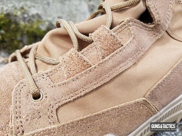 Nike_13