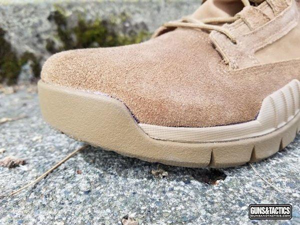 Nike_15