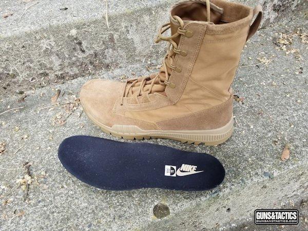 Nike_16
