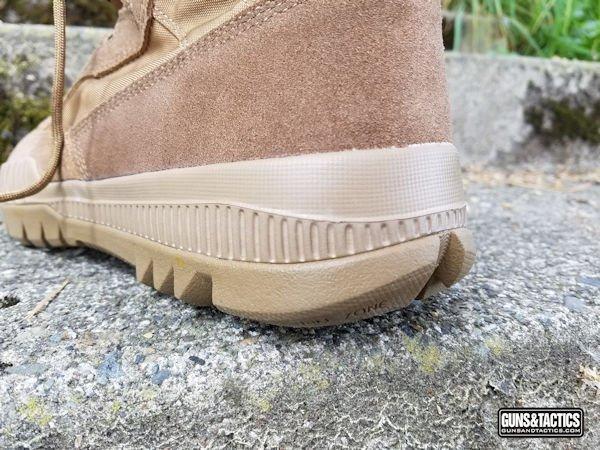 Nike_19