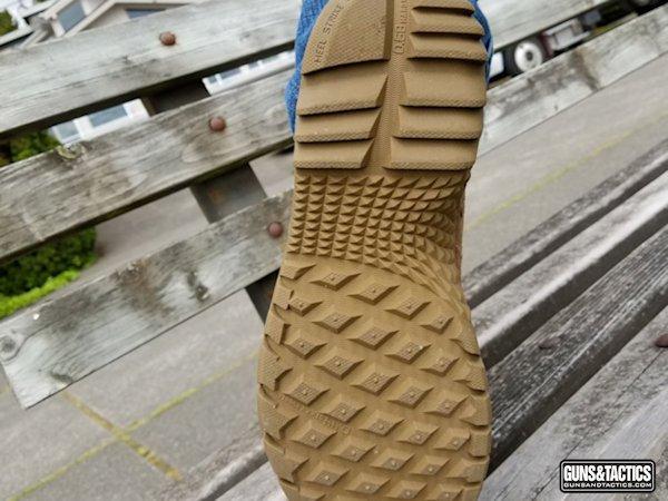 Nike_7_450
