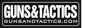 Guns & Tactics®